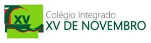Colégio Integrado XV de Novembro